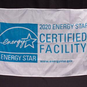 EPA Flag, 2020, for facilities KIT