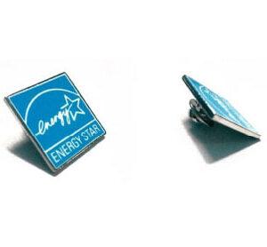 EPA Lapel Pin KIT