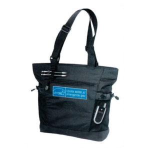 EPA Tote Bag KIT