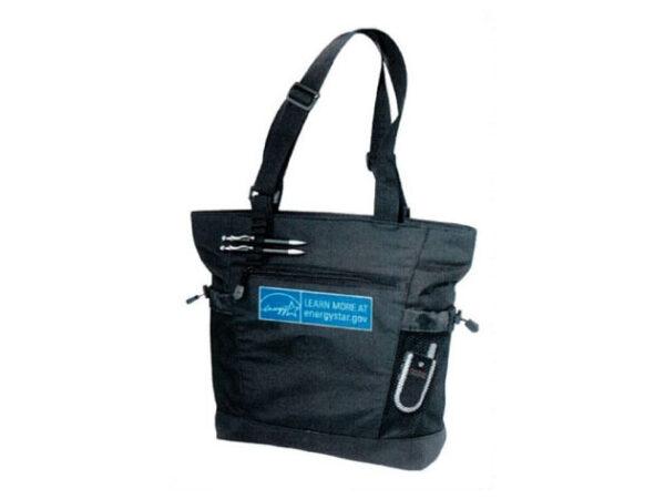 EPA Energy Star Tote Bag