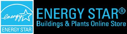 EPA Energy Star Online Store