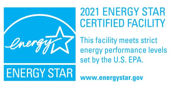 Banner Facility 2021